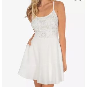 NWT Speechless cocktail party dress size 11